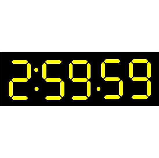 【フルマラソン】サブ3のための練習法!1週間のメニューも紹介!